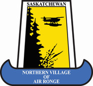 Northern Village of Air Ronge logo-web.j