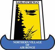 Northern Village of Air Ronge logo-web.j