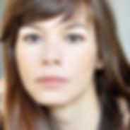 Sophie Carrier / Comédienne