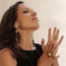 Béatrice Uria-Monzon / Mezzo-Soprano