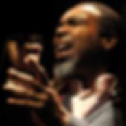 Ronald Backer Quintet / Jazz