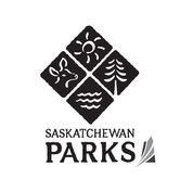 Sask_Parks_Logo_wCrown_BLACK.JPG
