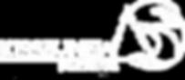 logo2_white.png