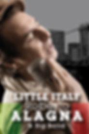 Roberto Alagna & Big Band / Little Italy