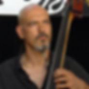 Lilian Bencini / Bassiste