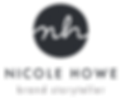 NH_Logo@2x.png