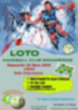 LOTO AFFICHE.png
