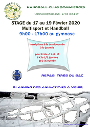 affiche stage.png