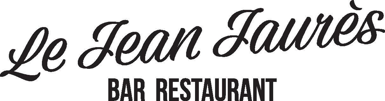 jean jaures logo