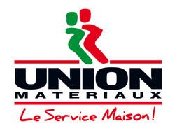 UNION MATERIAUX_Le Service Maison