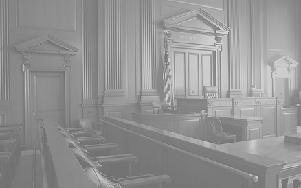 Empty-Courtroom_edited.png