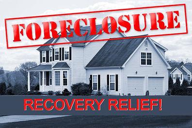 ForeclosureRelief2.jpg