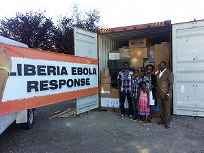 EbolaResponse.jpg