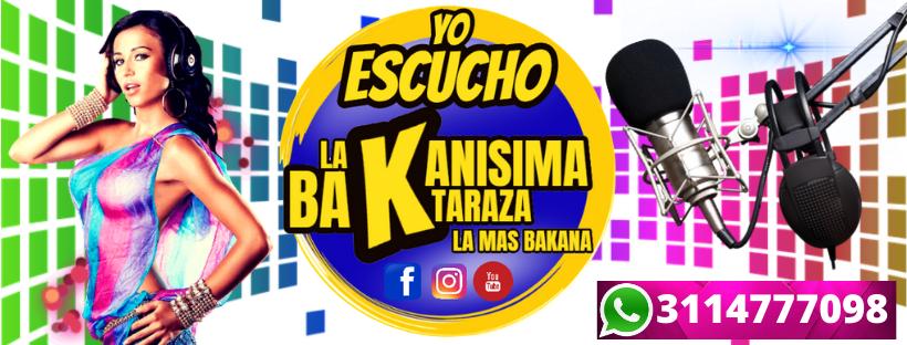 PORTADA SUPER BAKANISIMA 2020.png