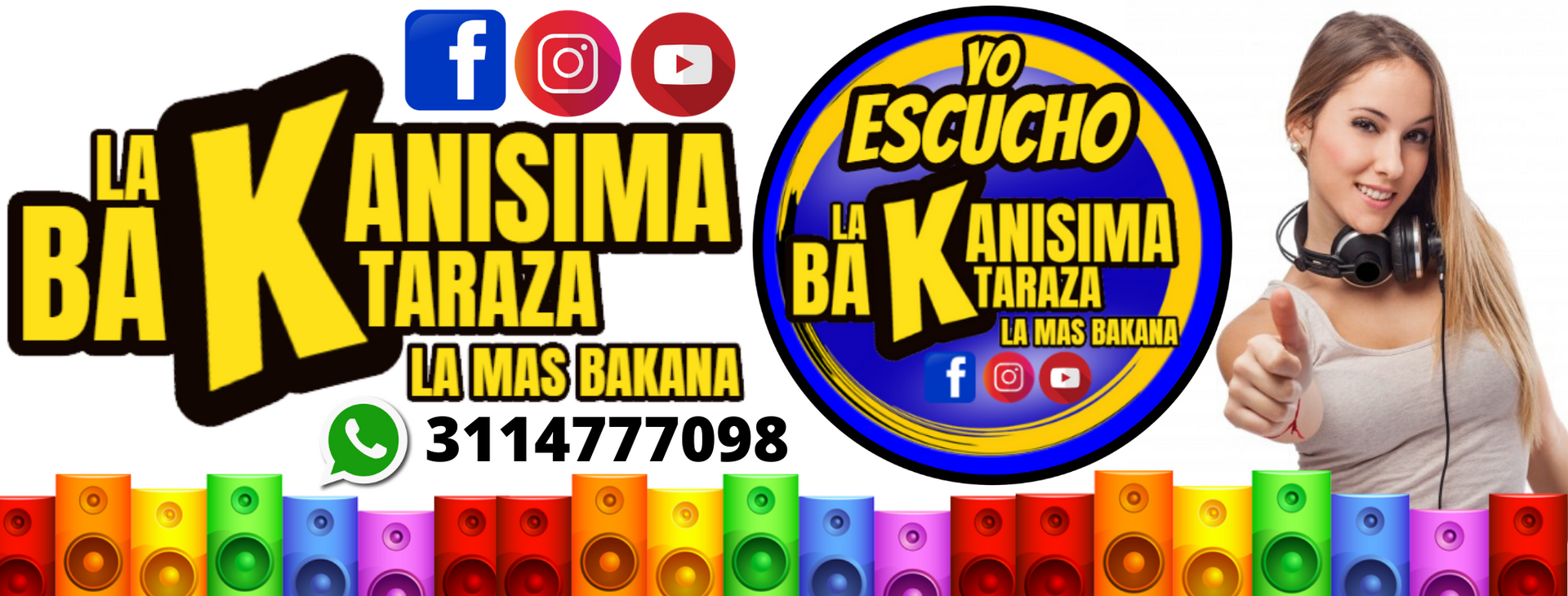 LA MAS BAKANISIMA TARAZA (1).png