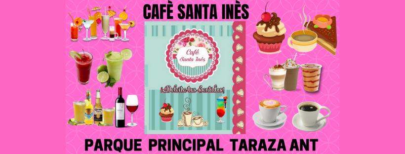 CAFE SANTA INES PORTADA.png