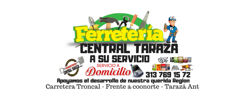 FERRETERIA CENTRAL PORTADA.png