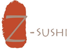 z sushi_edited.png