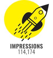 02 Impressions.png