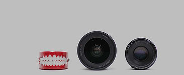 Chatter-With-2-Lenses_V5_WEB.jpg