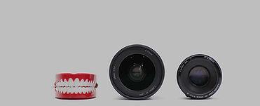 Chatter-With-2-Lenses_V5_WEB.jpg