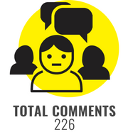 07 Total comments.png