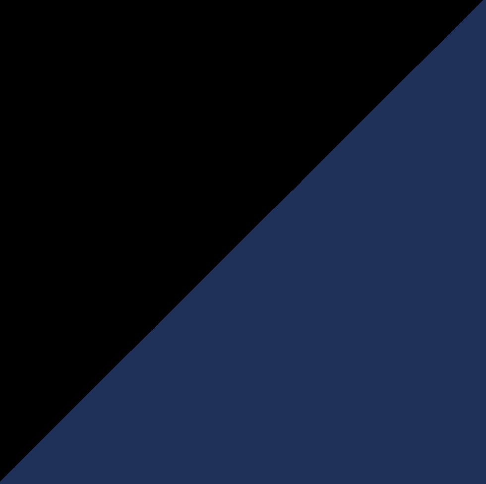 right corner dark blue.png