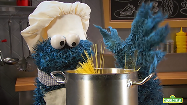 Cookie Monster Pasta.png