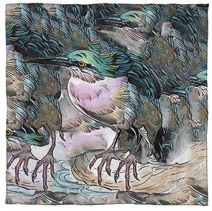 HeronScarf.JPG