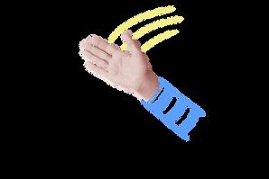 HandWave.png