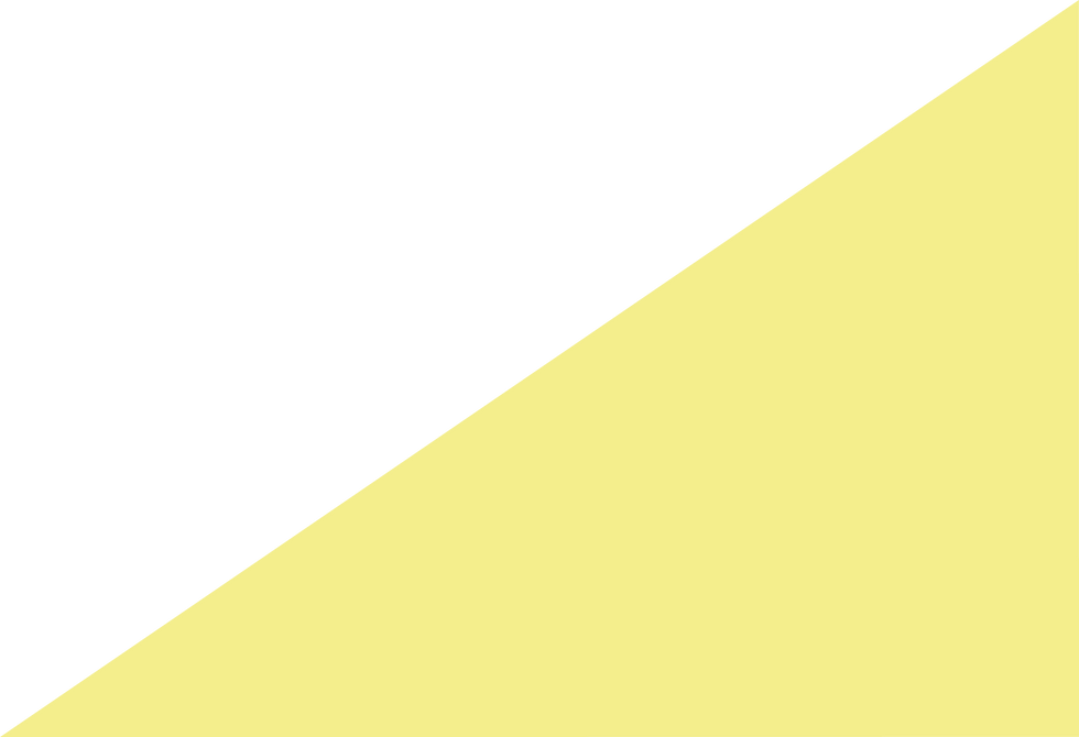Smaller Yellow Triangle.png