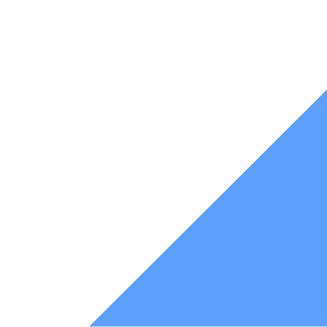 BlueTriangleMediumBR-01.png