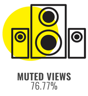 09 Muted views.png