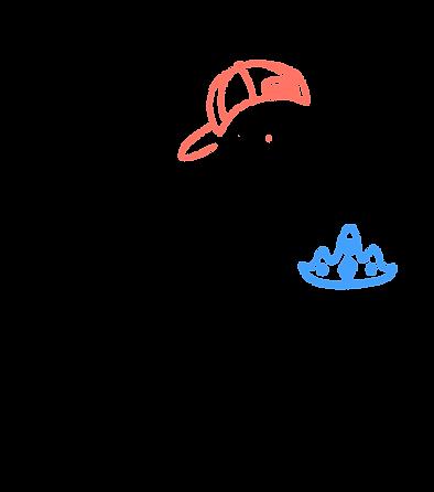 Crown_Hat.png