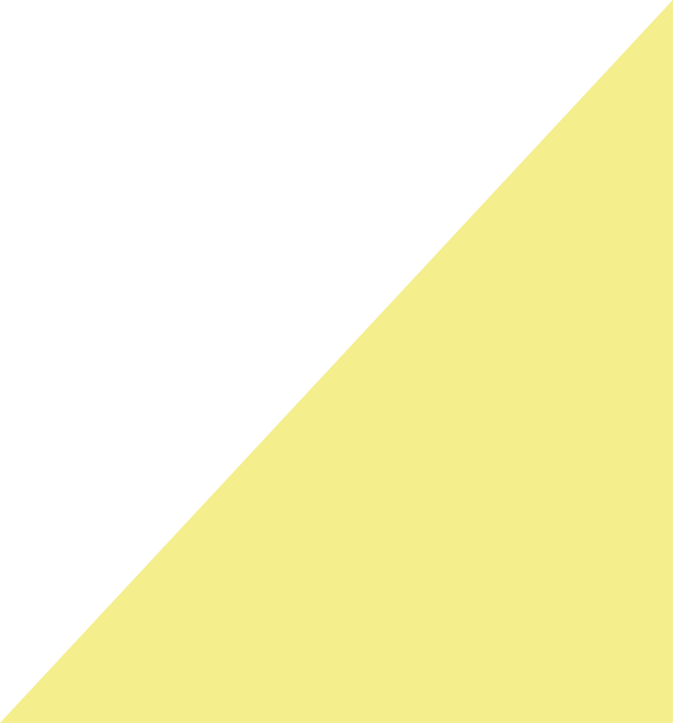 Large yellow square.png