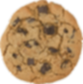 Cookie.png