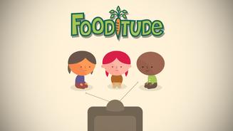 Fooditude