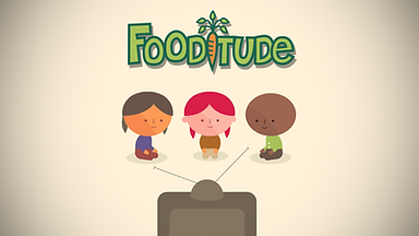 Fooditude Custom Thumbnail.png