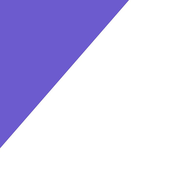 PurpleTriangleMEDUL-01-01.png