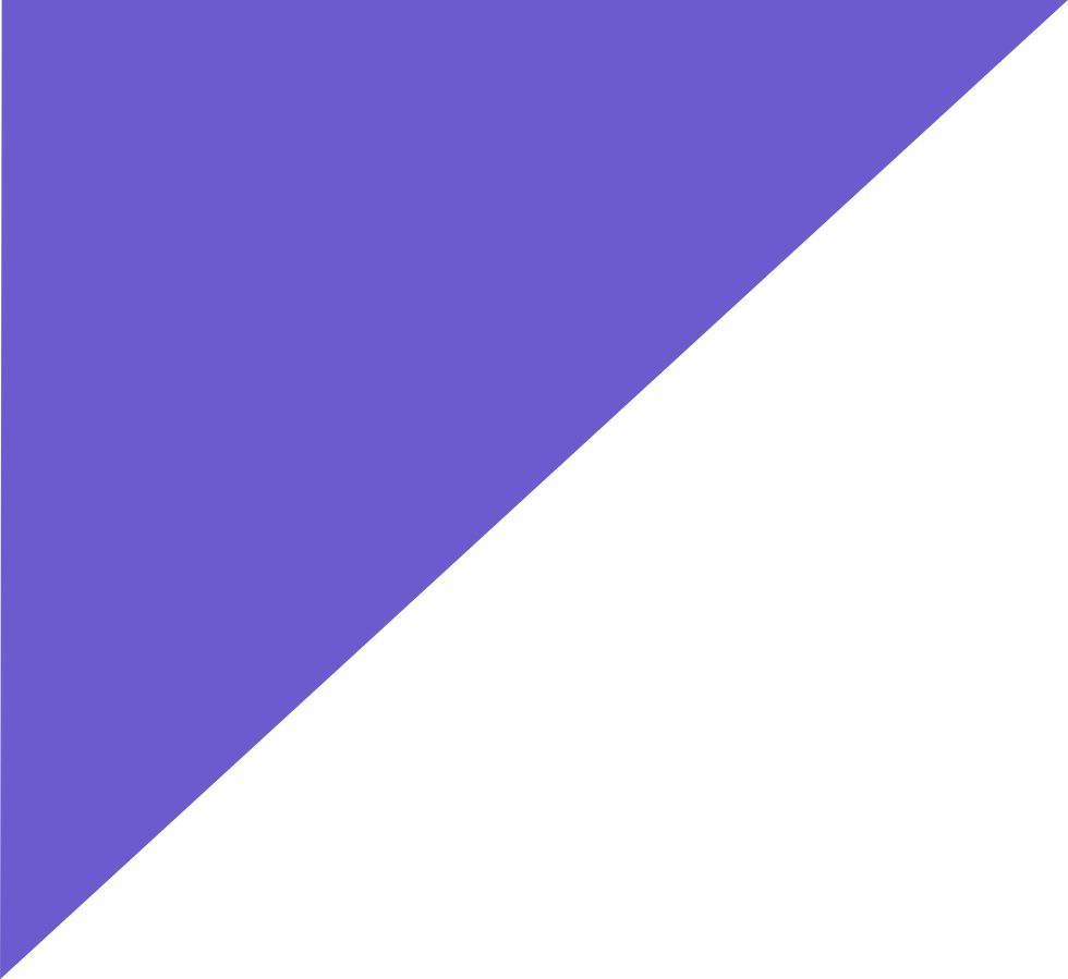 LargePurpleTriangle.png