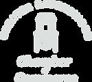 grcc logo white .png