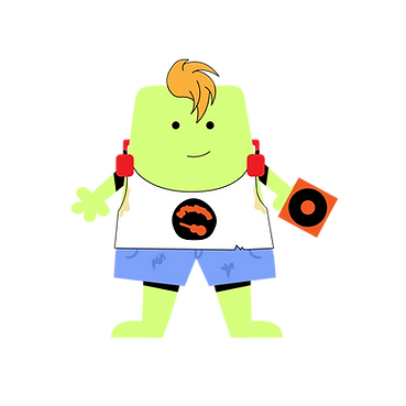 Mixed Tape Guy.png