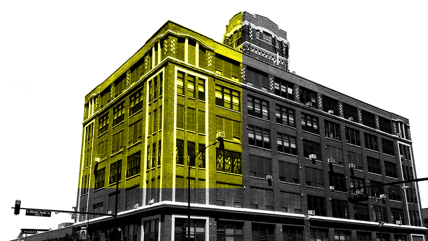 Maz Building Yellow V2.png
