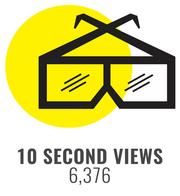 05 10sec Views.png