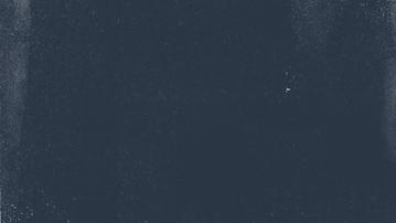 dark blue background.png