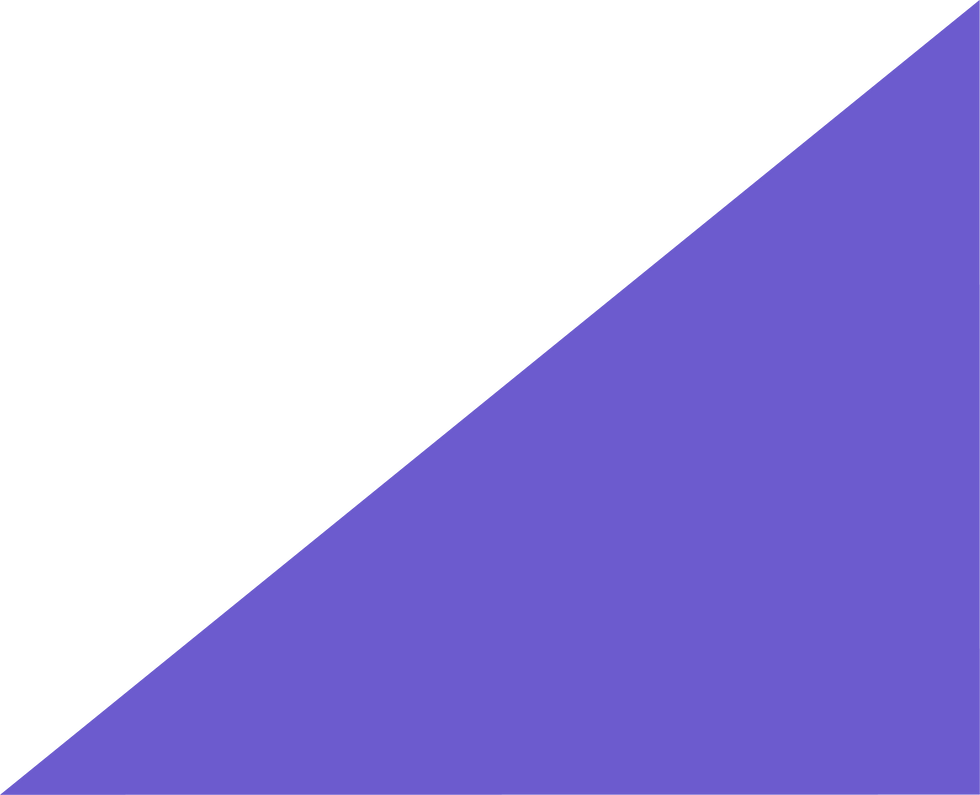 Right Large Purple Triangle.png