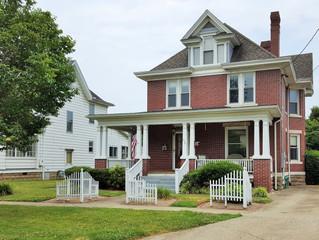 432 Williams Ave, Williamstown $249,900