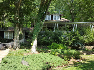 957 Old St. Mary's Pike Rd. $204,950
