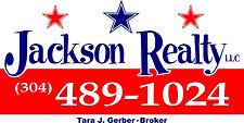JacksonRealty.jpg