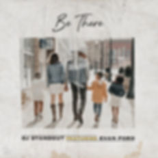 Be There Cover Art.jpg